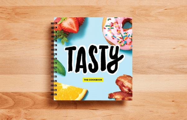 tasty-shop-cookbook-block
