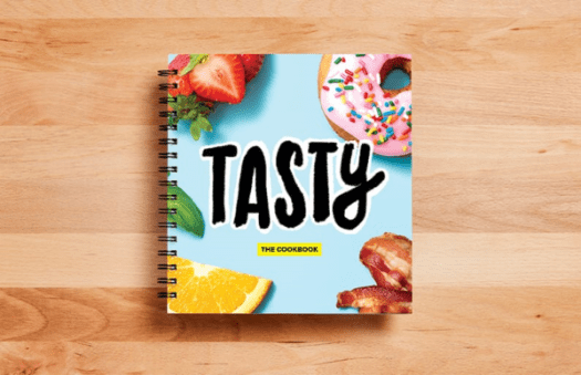 tasty-shop-cookbook-block
