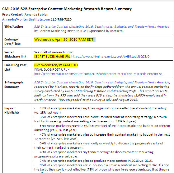 amanda-subler-research-reference-sheet