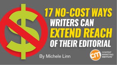 extend-reach-editorial