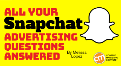 snapchat-advertising-questions-answered