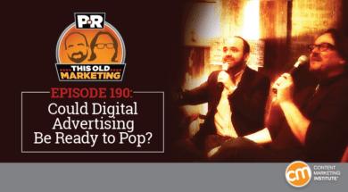digital-advertising-ready-pop