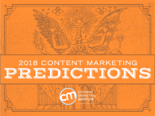 content-marketing-predictions-2018
