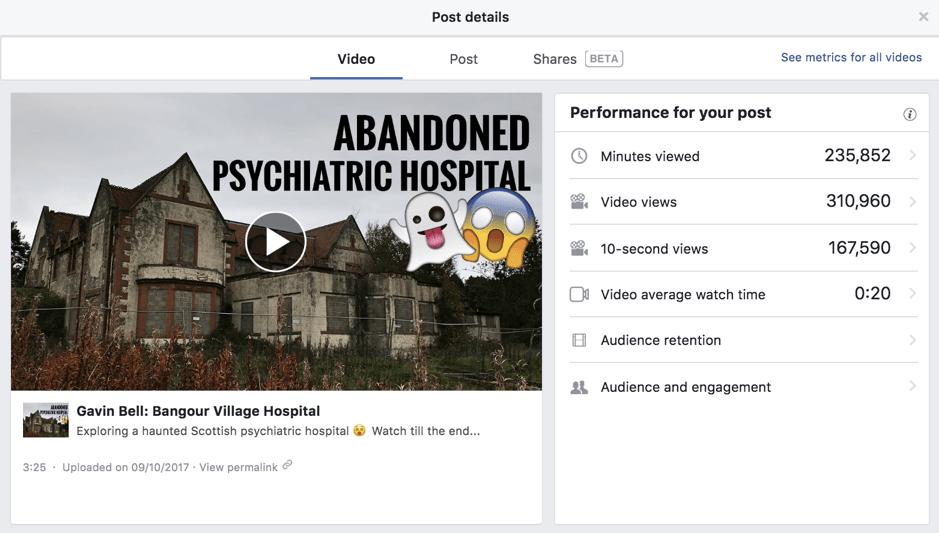 facebook-post-details
