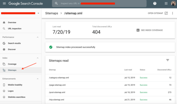 Why You Should Do This Helpful SEO Audit Once a Year 5