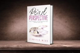 Pearl Perspective, Personal Development, ebook, Self Help, book, contentment questing
