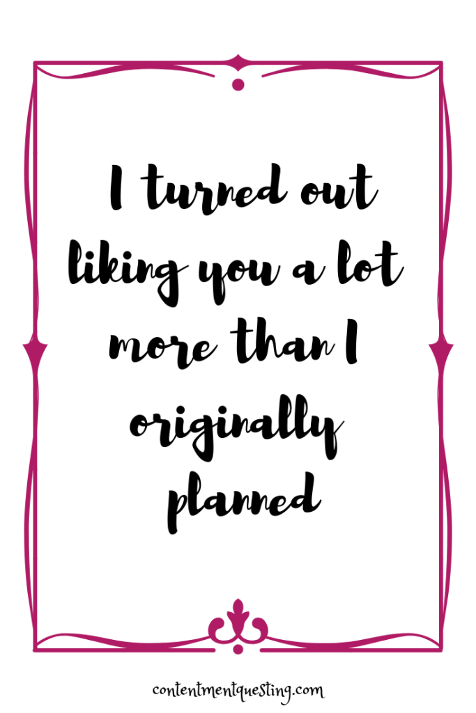 love quotes for him, love quotes, quotes for him, romantic quotes for him, cute love quotes for him, love quotes for him images, words of affirmation, tell him you care, tell him how you feel, contentment questing, inspirational, love