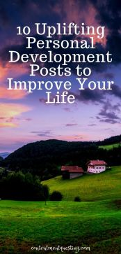best of CQ year 2 posts to improve your life pin 3