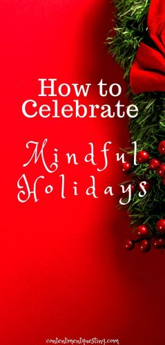 Mindful holidays pin 3