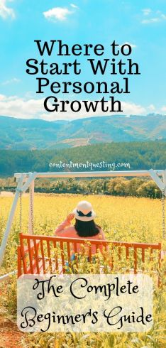 Achieving Personal growth Pin Template hybrid 2 and 1 pin image 3