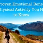 15 Proven Emotional Benefits of Physical Activity You Need to Know