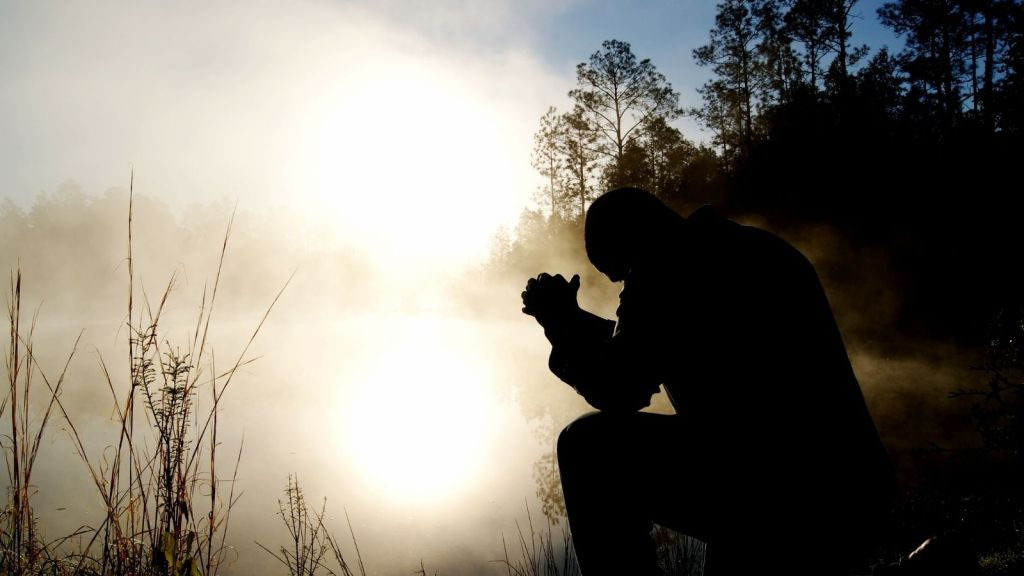 benefits of prayer mist image