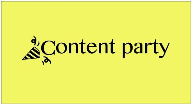 三星公布Note 7首波預告影片!暗示新機特色功能 content%20party%20logo%20review