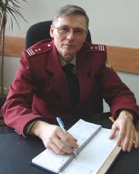 Сергей Безделин: в Тольятти заболеваемость несколько ниже чем, в Самаре
