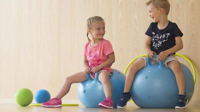 baby gym la gym pour les bebes