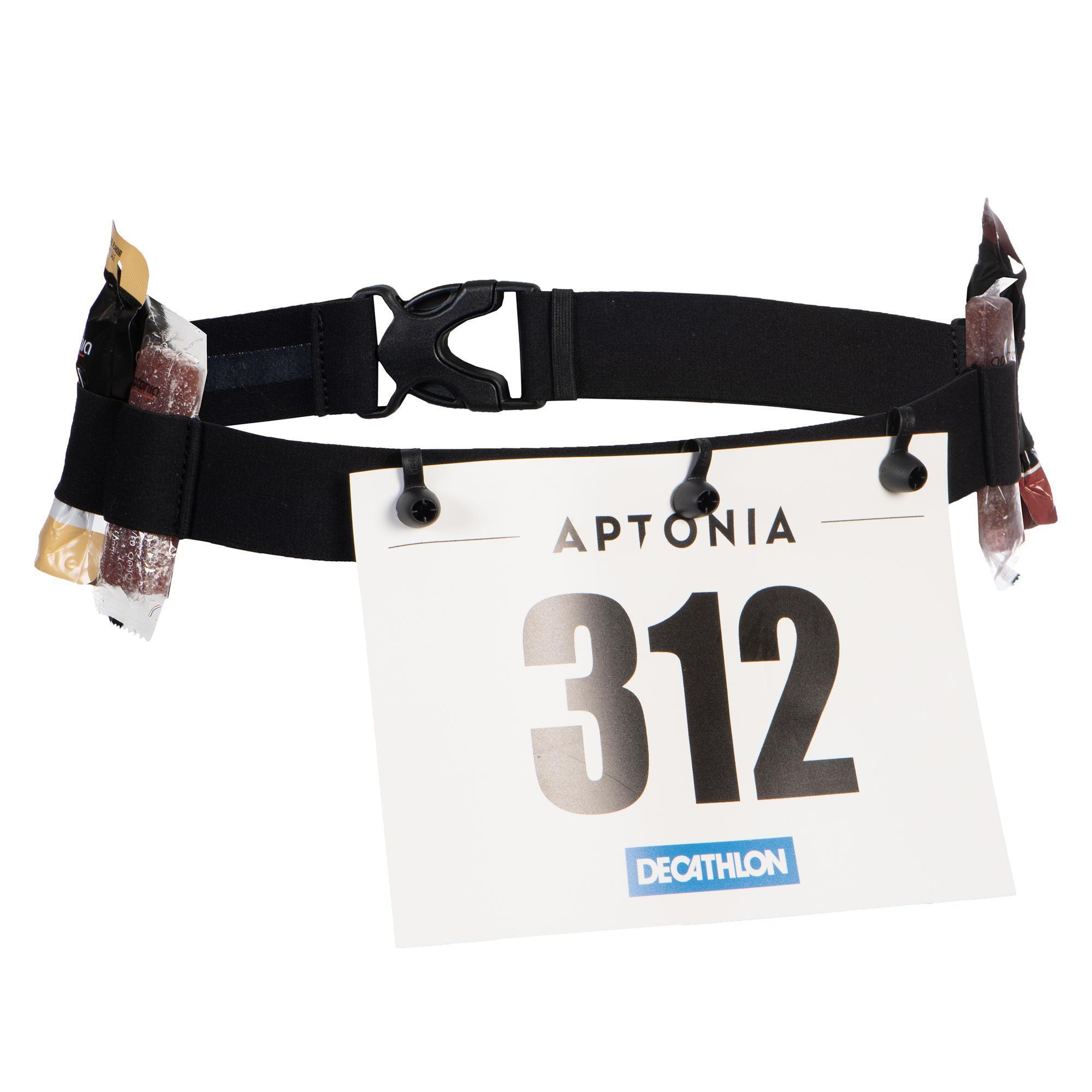 accessoires triathlon accessoires velo