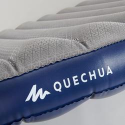 Matelas Gonflable De Camping Air Comfort 140 Cm 2 Personnes Quechua Decathlon