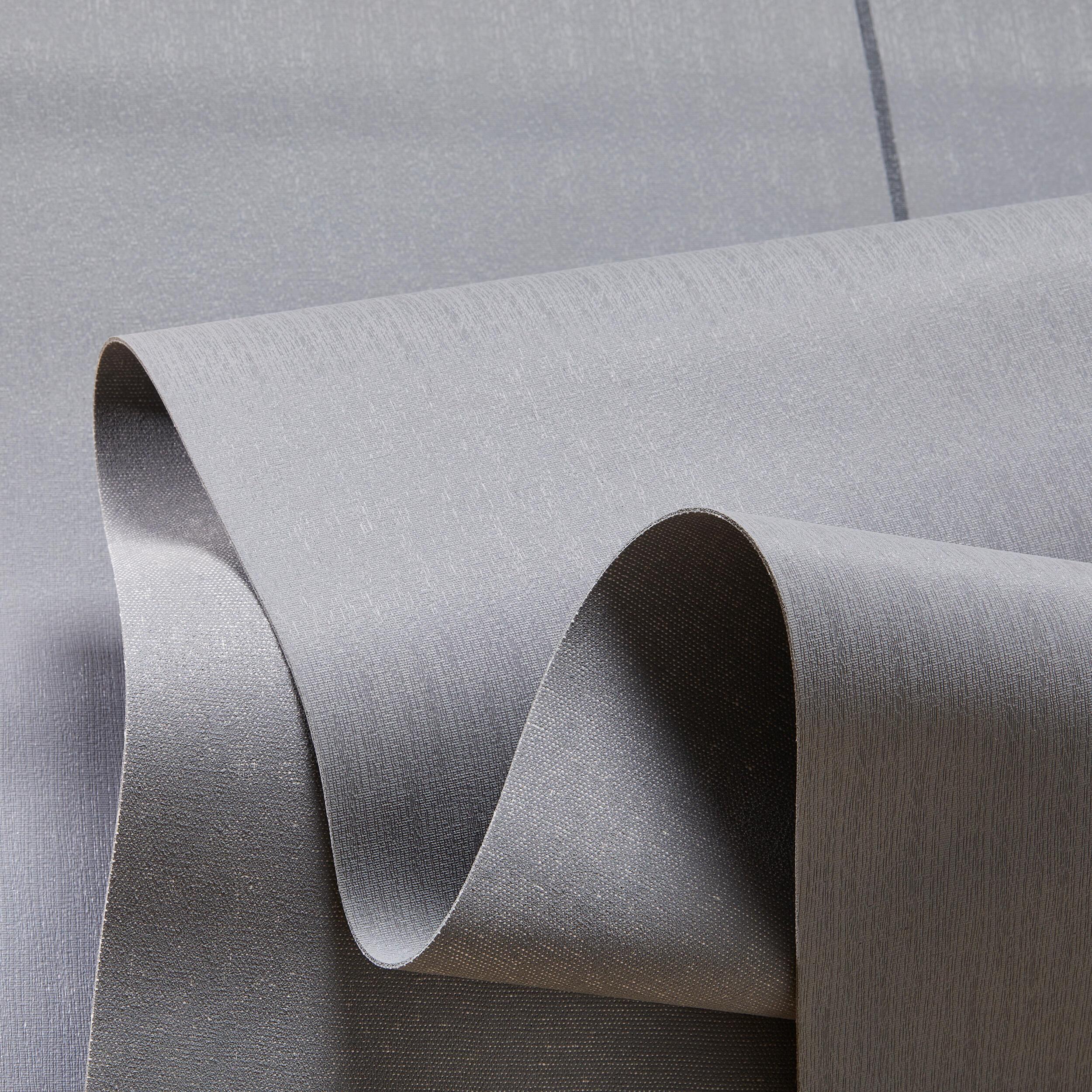tapis sur tapis yoga voyage 1 5 mm