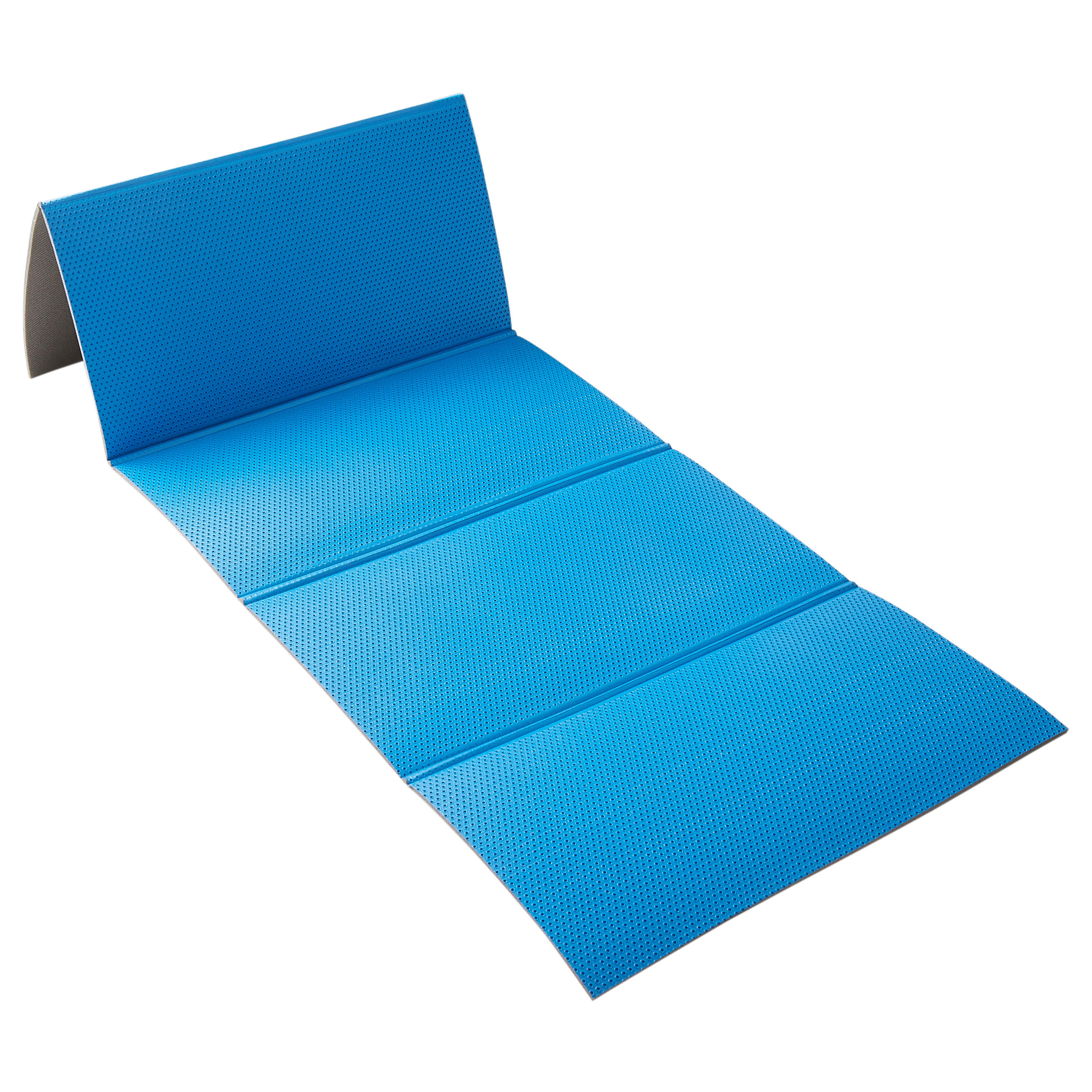 fitnessmatte faltbar 160 cm 60 cm 7 mm