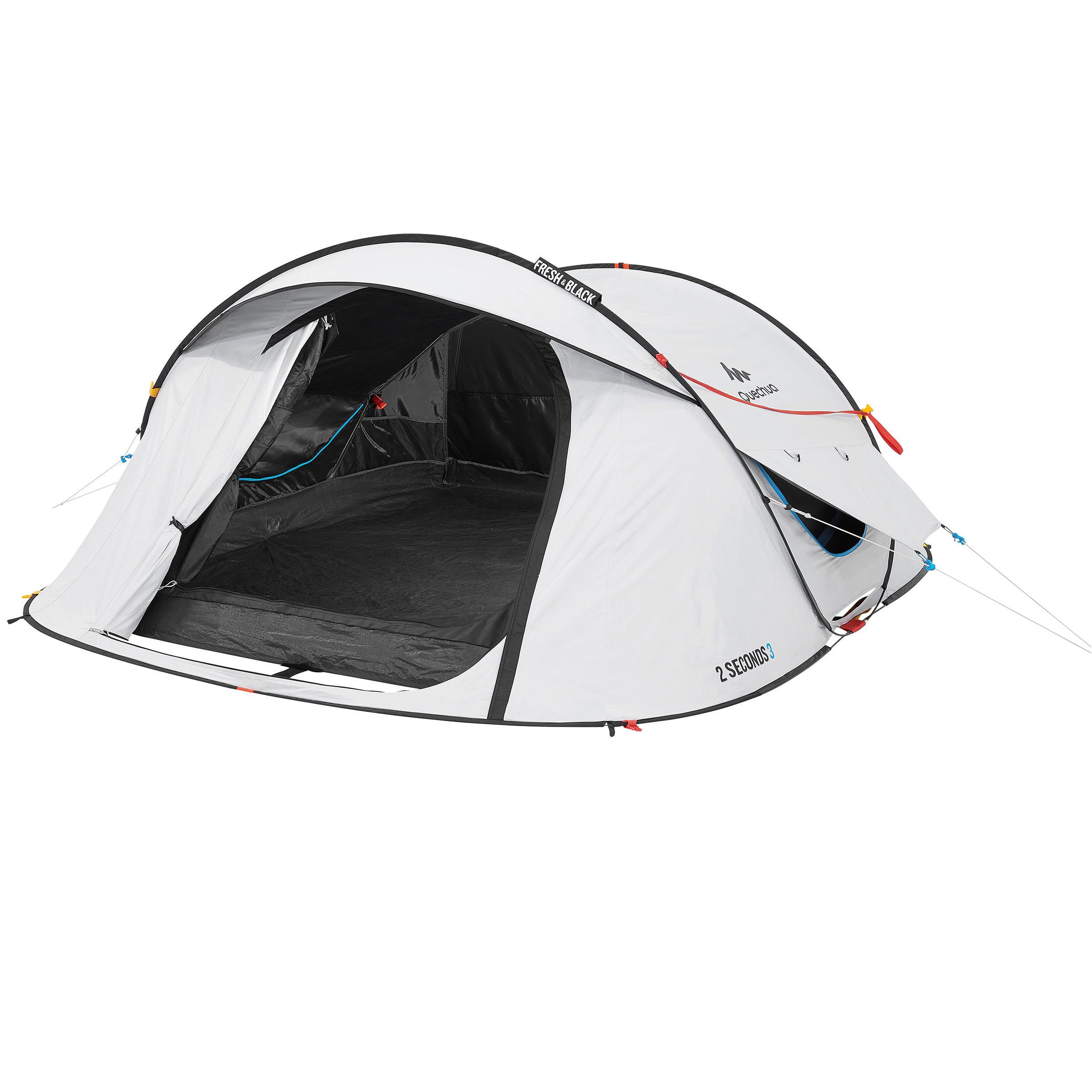 tentes de camping en gros pour clubs