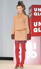 「ユニクロ 2008」の画像検索結果
