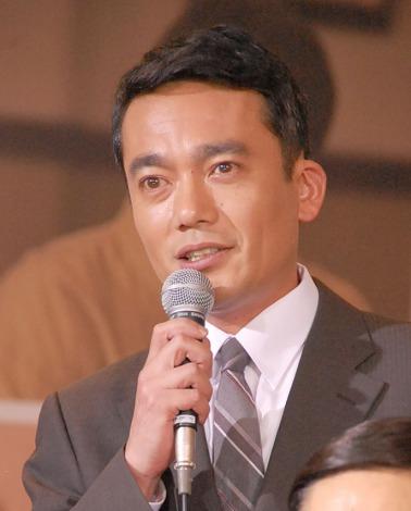 髙橋海人 ハーフ 国籍 家族構成