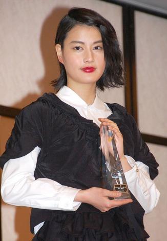 「橋本愛 2014年 画像」の画像検索結果