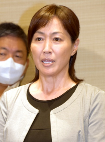 「高島礼子 薬物検査」の画像検索結果