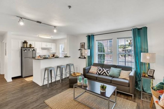 7 Things to Consider when looking for a new Apartment