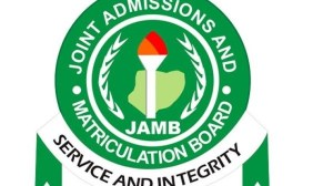 Jamb offices
