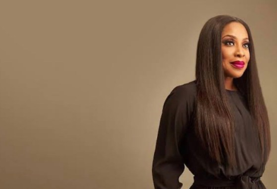 Biography of Mo Abudu, Career, Awards and Achievements