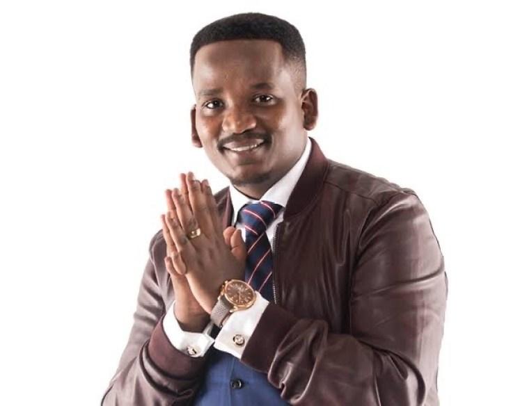 Sfiso Ncwane career and album