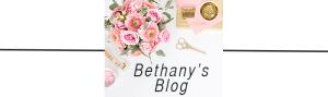 bethays blog