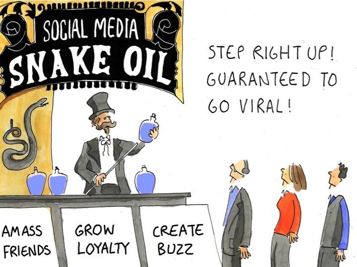 snake-oil-social-media