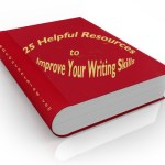 25 Helpful Resources to Improve Your Writing Skills