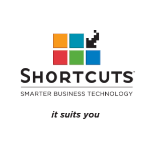 Shortcuts Software