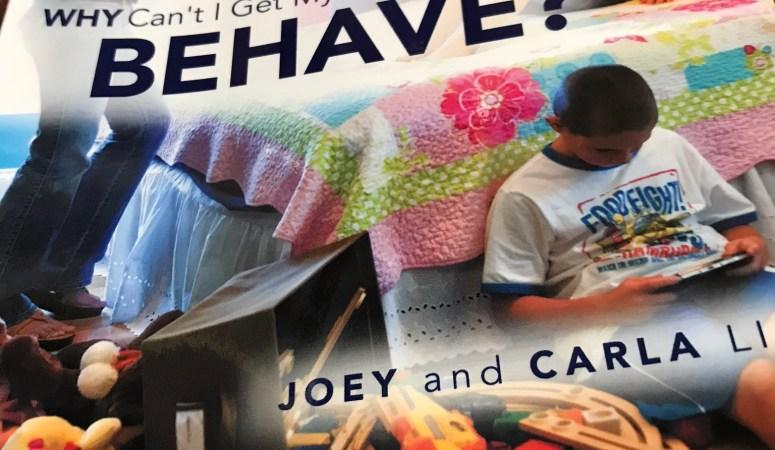 Practical Parenting Book Review