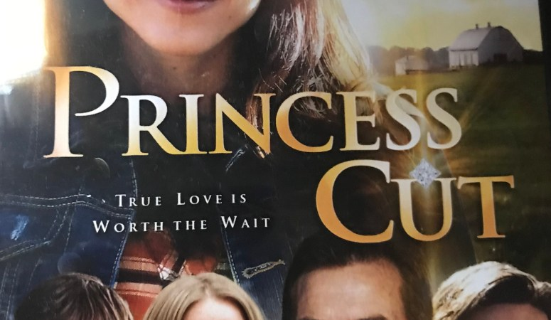 Princess Cut Christian Movie Review