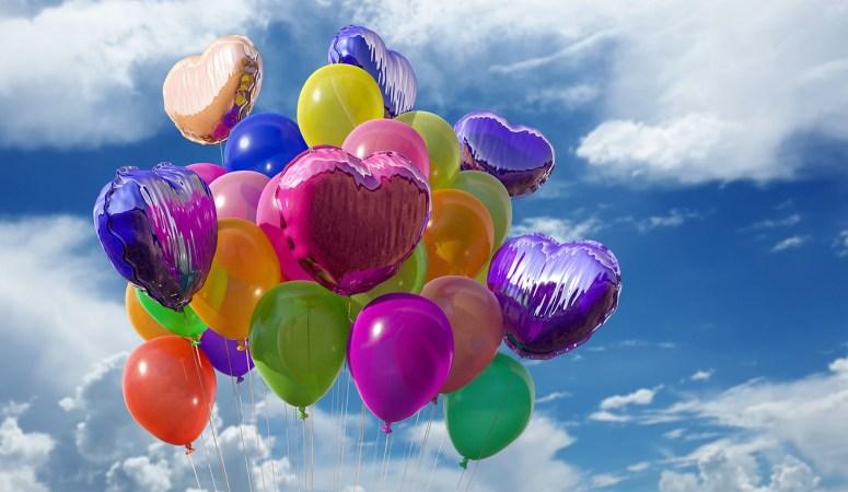 Simple Steps to Celebrate School Ending