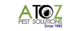 AtoZ Pest Solutions