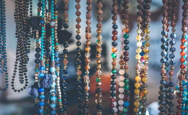 Job Profile of a Jewellery Designer