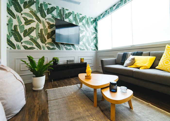 Easy Home Decor Ideas for your Home!