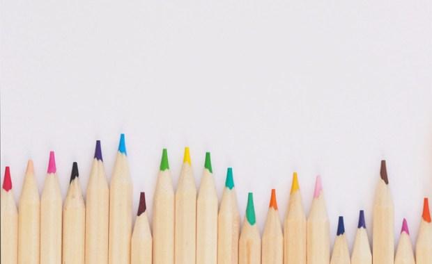 Checklist to Hire a Freelance Writer