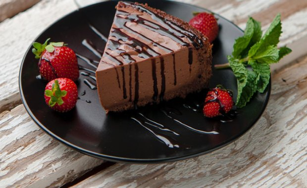 Importance of Website Content - As Important as Sugar in a Chocolate Pastry