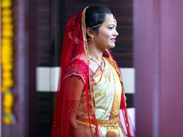 Indian Saree: Popular Varieties of Indian Sarees