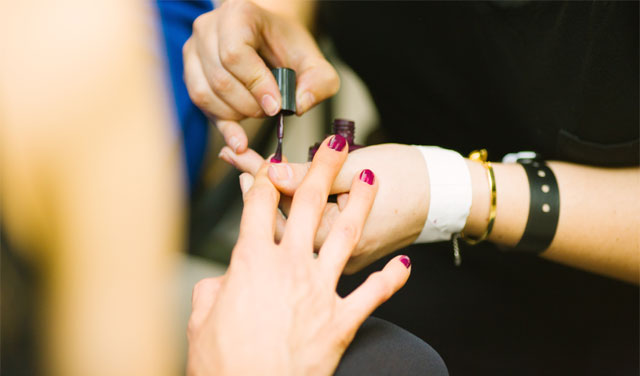 best careers with beauty salons
