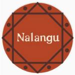 Client Nalangu Naturals