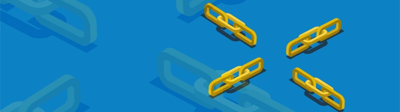 Link building links