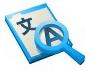 Language Translator Script