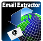 SERP Email Extractor